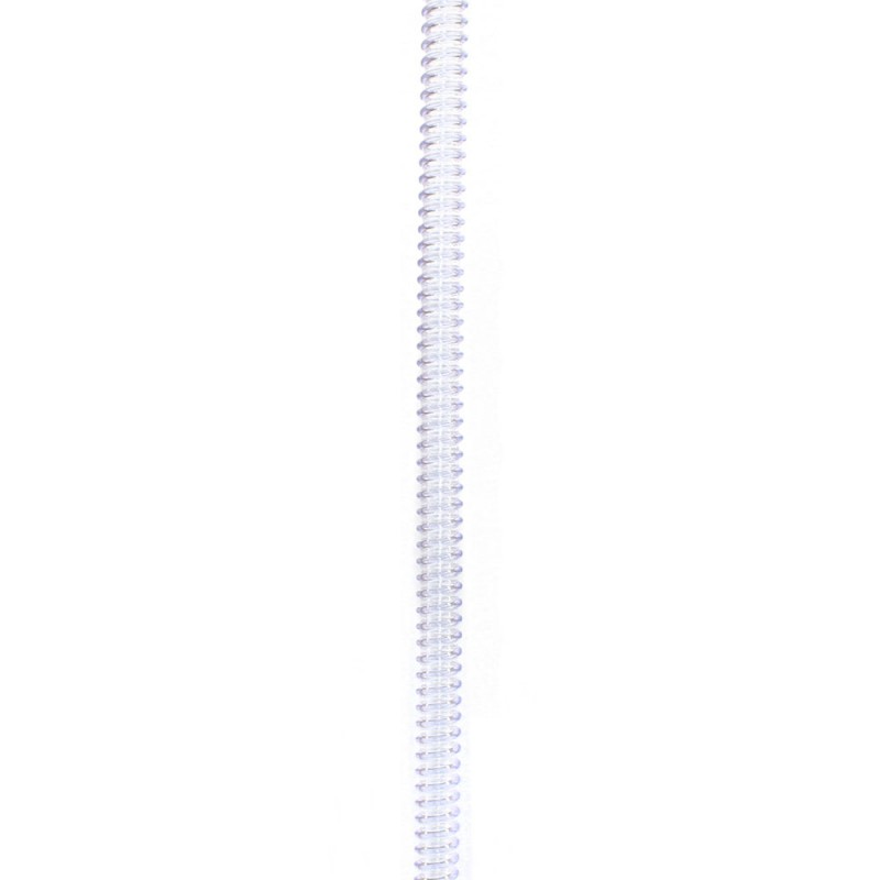 Refil Mangueira de PVC para Narguile