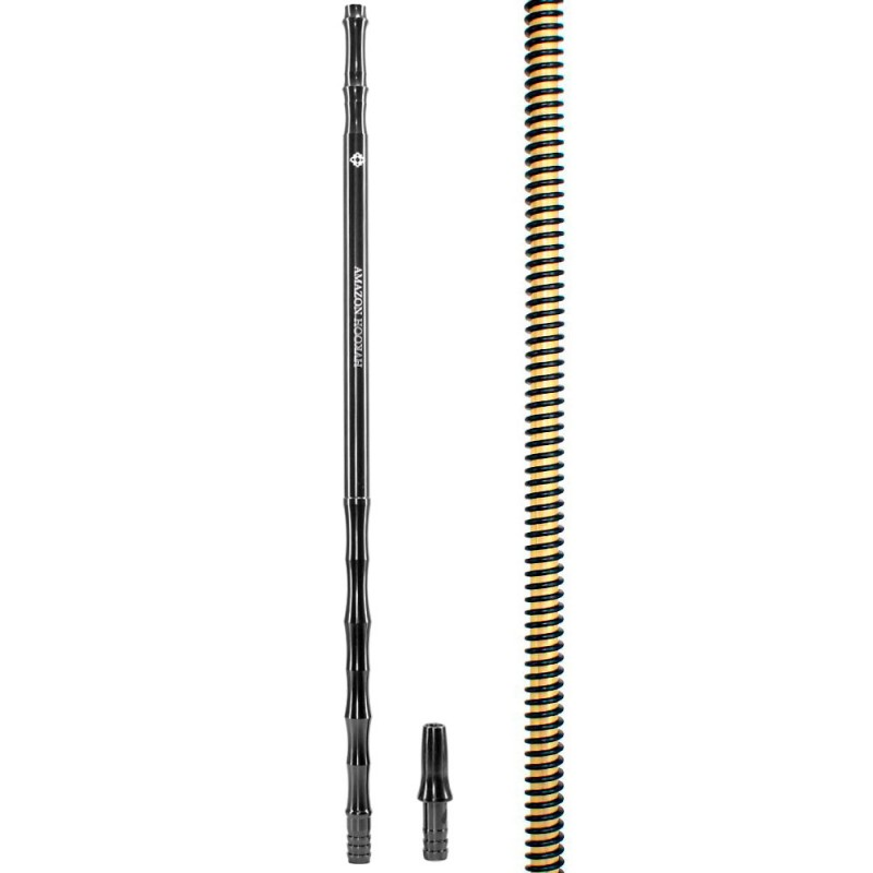 Mangueira Amazon Light Hose Flex