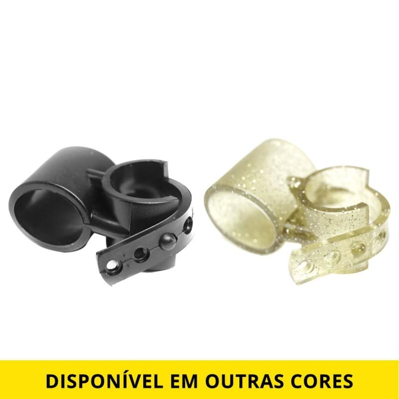 Suporte para Mangueira de Narguile Smart Holder - Escolha COR