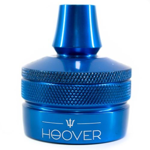 Filtro Rosh Hoover Triton Hookah Azul