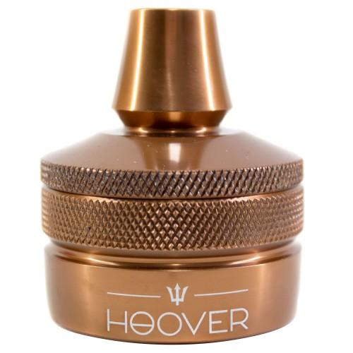 Filtro Rosh Hoover Triton Hookah Cobre