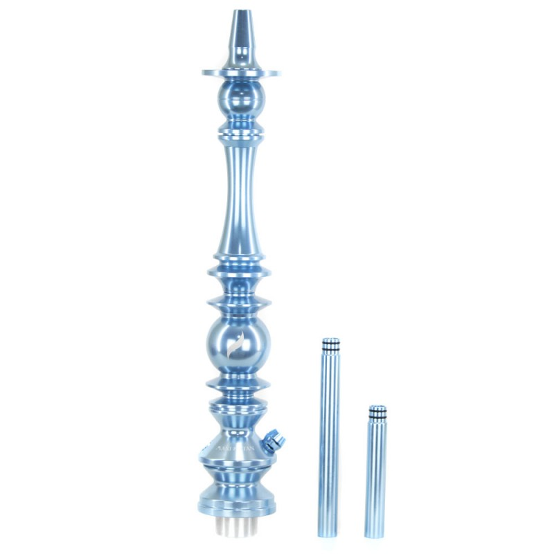 Stem Narguile Grande Mani Sultan Azul