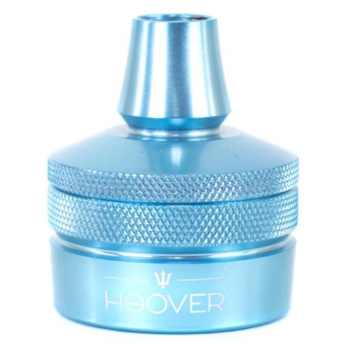 Filtro Rosh Hoover Triton Hookah Azul Bebe