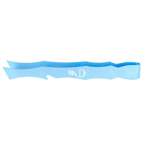 Pegador Narguile Zenith Catcher Azul Bebe
