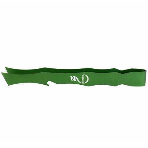 Pegador Narguile Zenith Catcher Verde