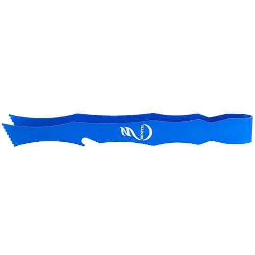 Pegador Narguile Zenith Catcher Azul