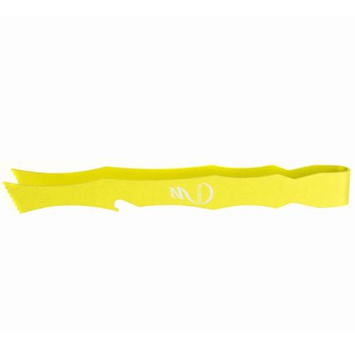 Pegador Narguile Zenith Catcher Neon Acid Yellow